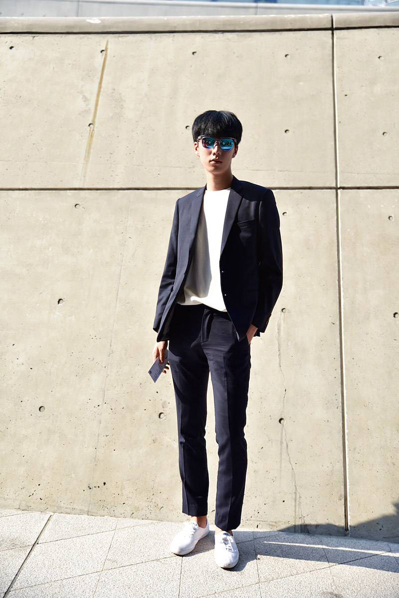 seoul_ss16_streetstyle_fy62