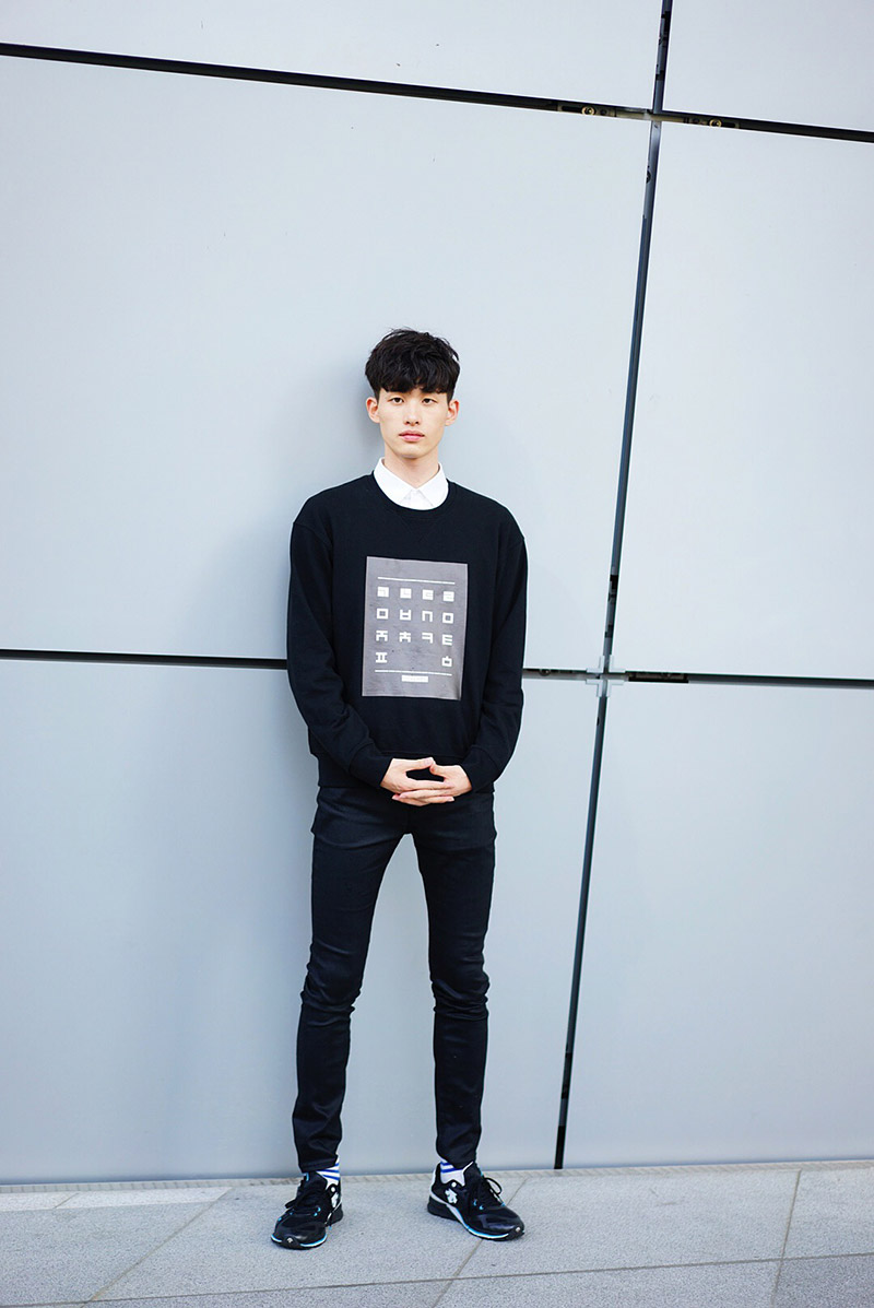 seoul_ss16_streetstyle_fy9