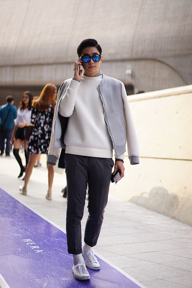 sfw_ss16_day3_fy15