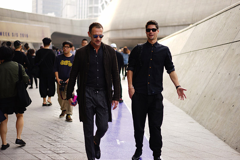 sfw_ss16_streetstyle_day4_fy11