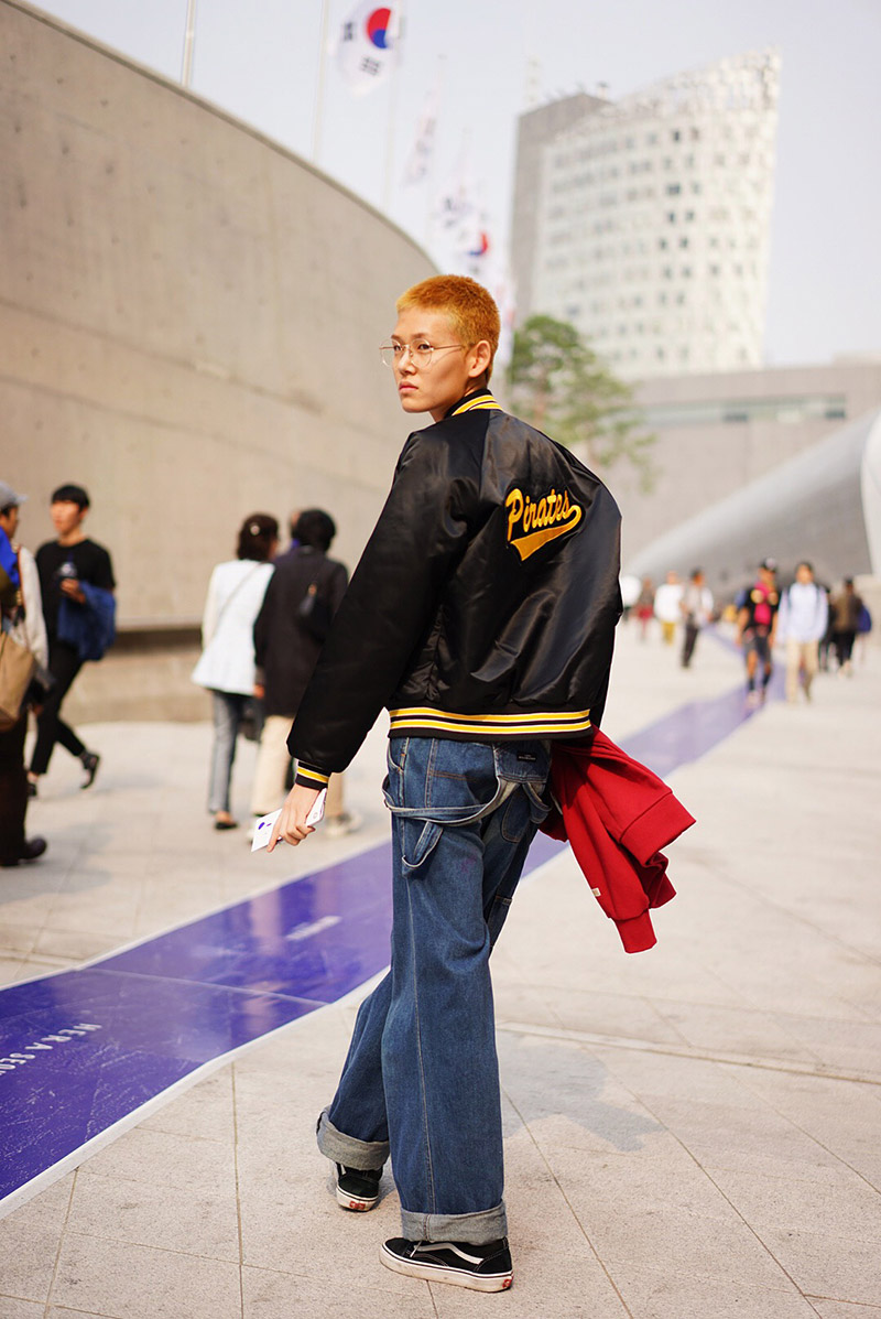 sfw_ss16_streetstyle_day4_fy12