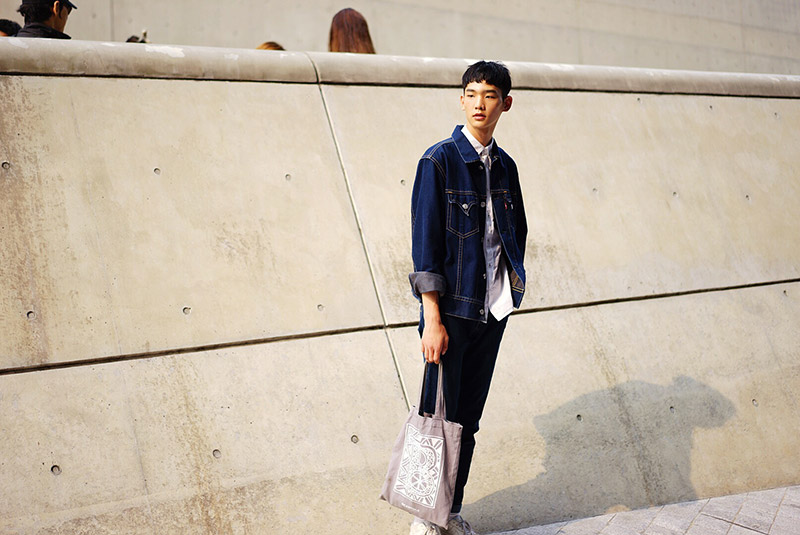 sfw_ss16_streetstyle_day4_fy14
