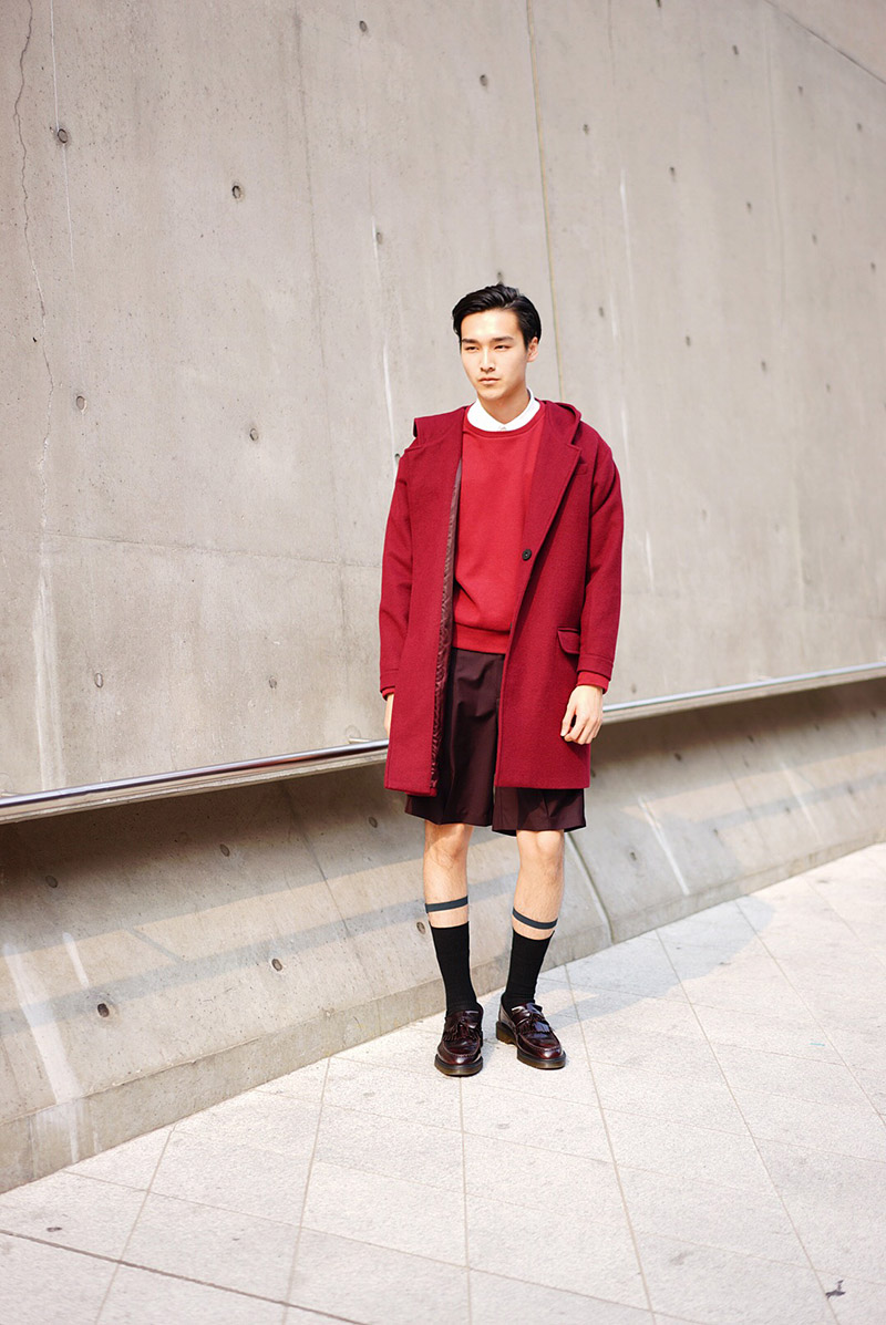 sfw_ss16_streetstyle_day4_fy16