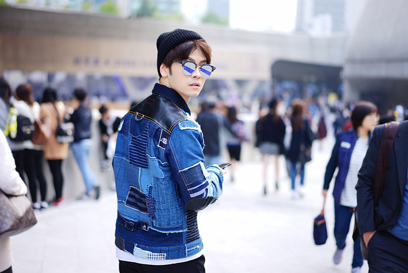 sfw_ss16_streetstyle_day4_fy24