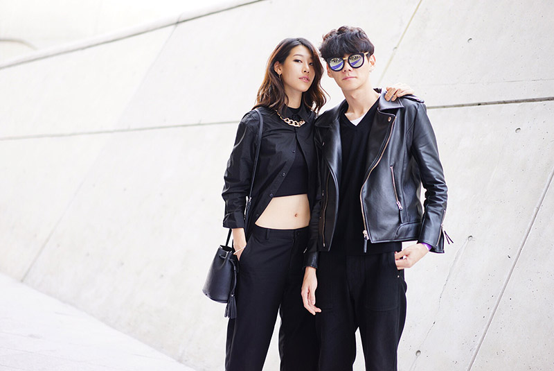 sfw_ss16_streetstyle_day4_fy3