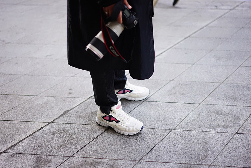 sfw_ss16_streetstyle_day4_fy6