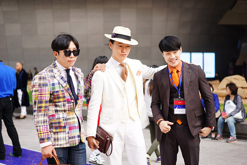 sfw_ss16_streetstyle_day4_fy7