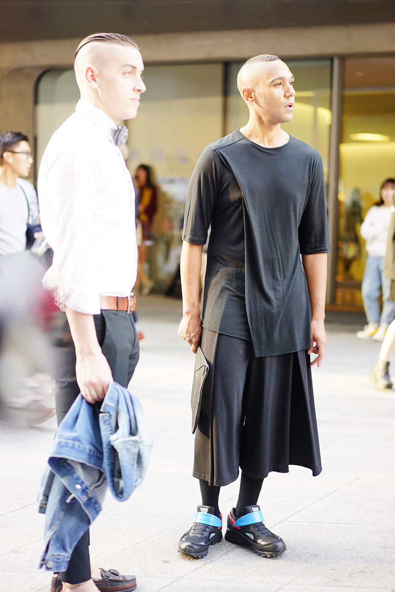 sfw_ss16_streetstyle_fy28