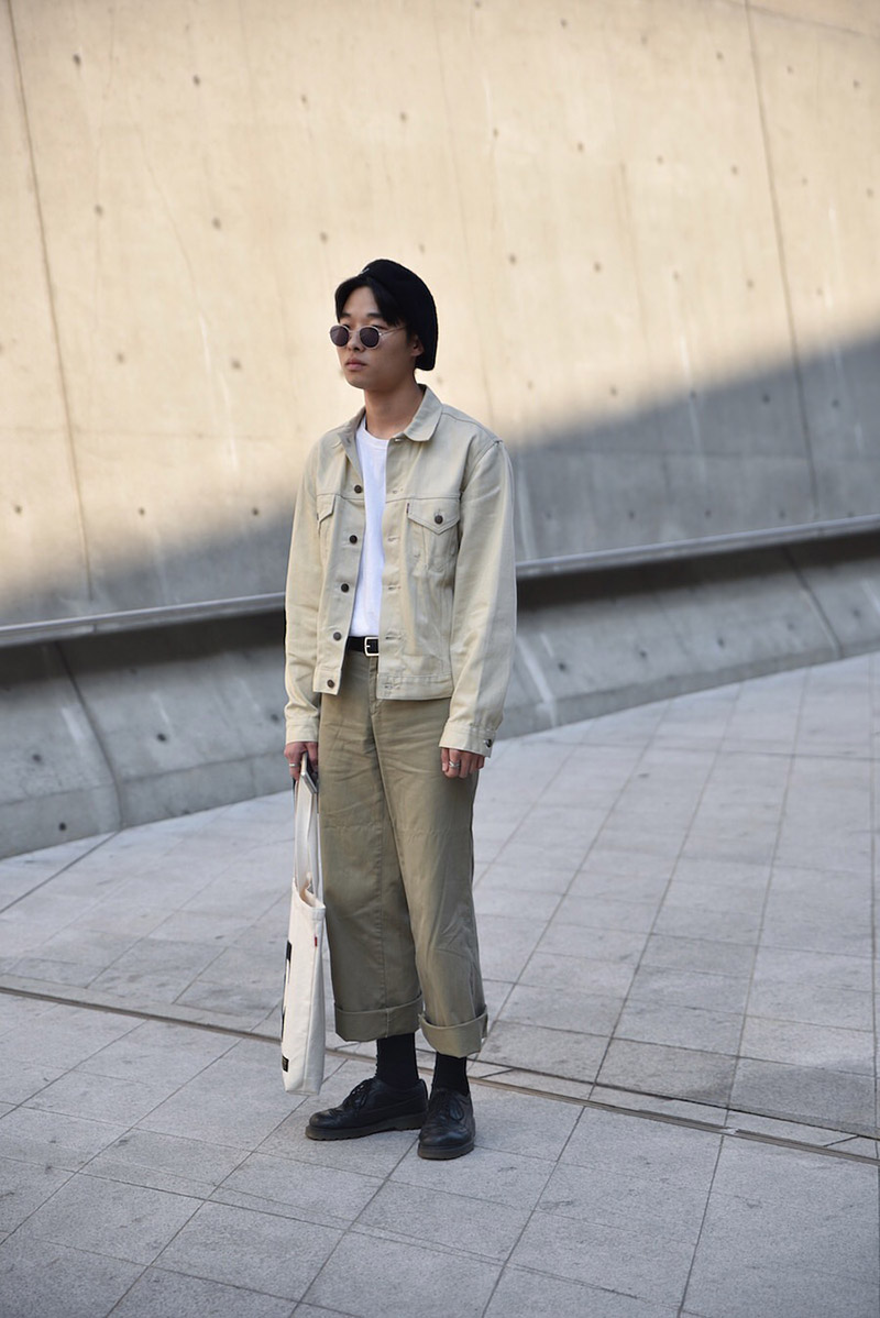 sfw_ss16_streetstyle_fy43