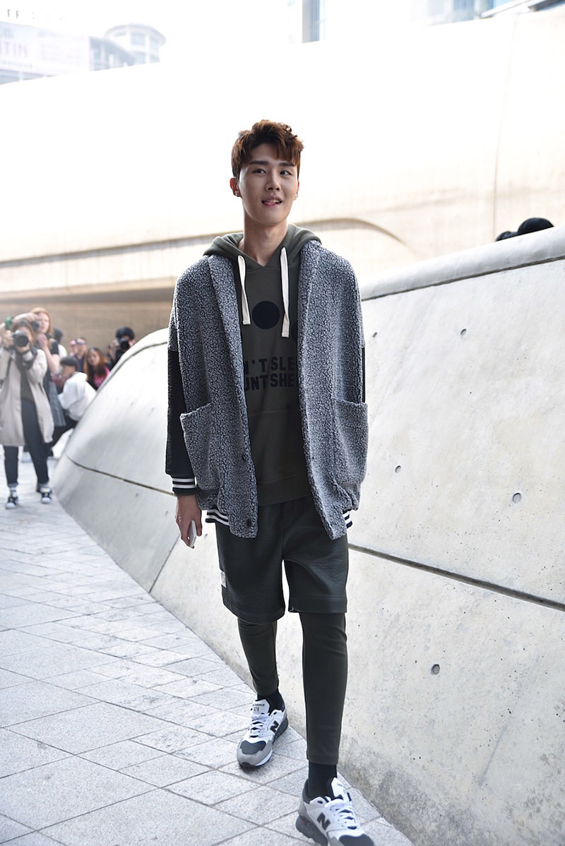 sfw_ss16_streetstyle_fy46