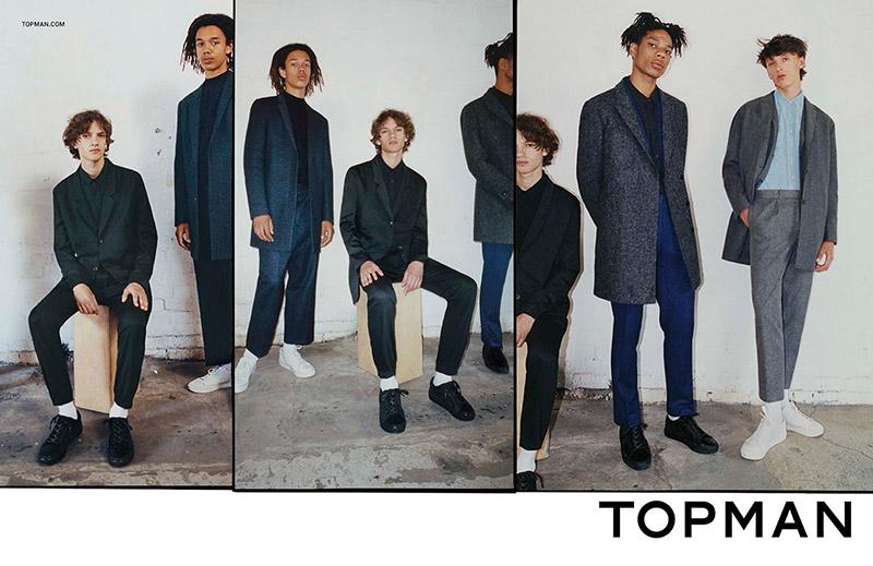 topman_fw15_campaign_fy14