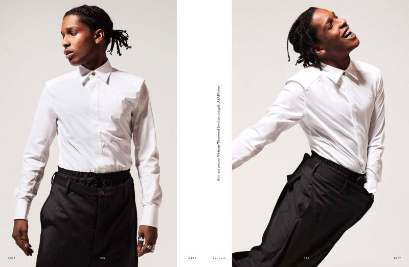 ASAP-Rocky-by-Kenneth-Cappello_fy3