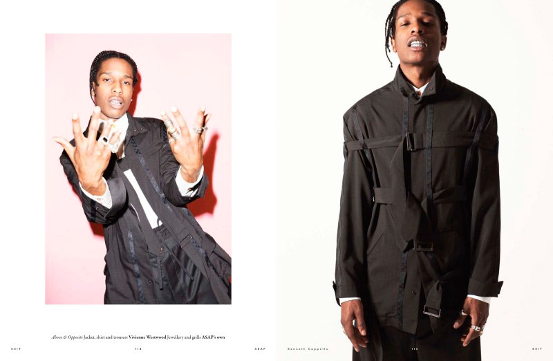 ASAP-Rocky-by-Kenneth-Cappello_fy6