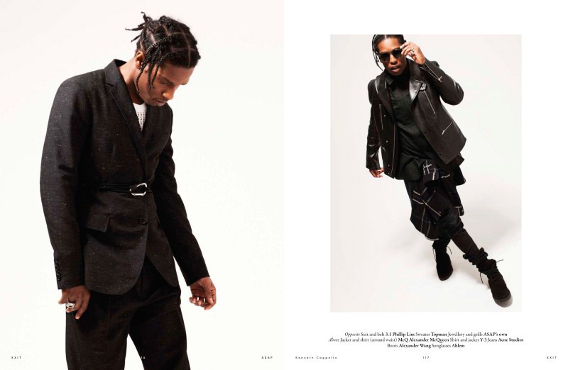 ASAP-Rocky-by-Kenneth-Cappello_fy7