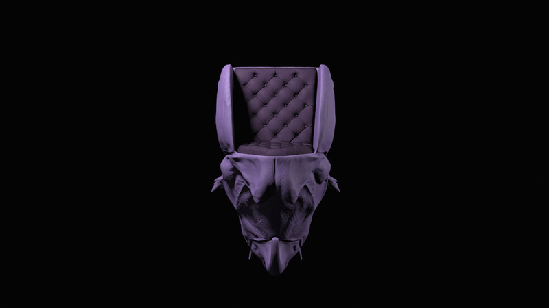 Animal-Chair-Collection_fy13