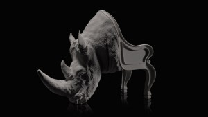 Animal-Chair-Collection_fy2