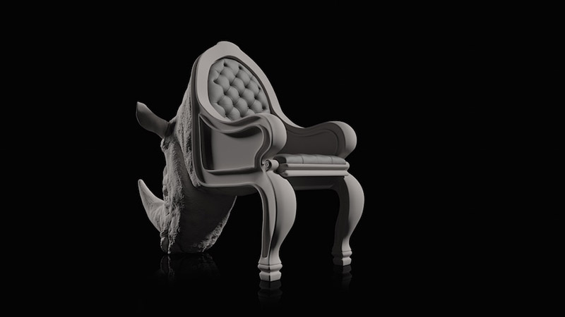 Animal-Chair-Collection_fy3