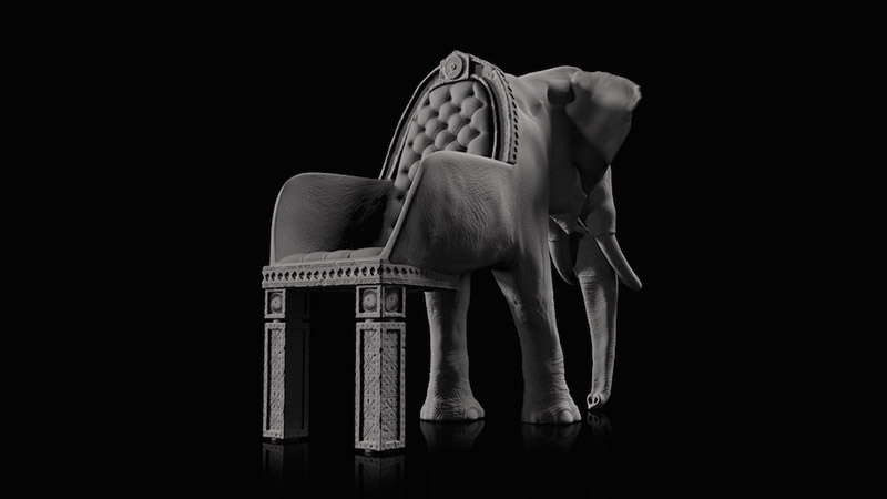 Animal-Chair-Collection_fy5