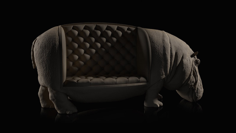 Animal-Chair-Collection_fy6