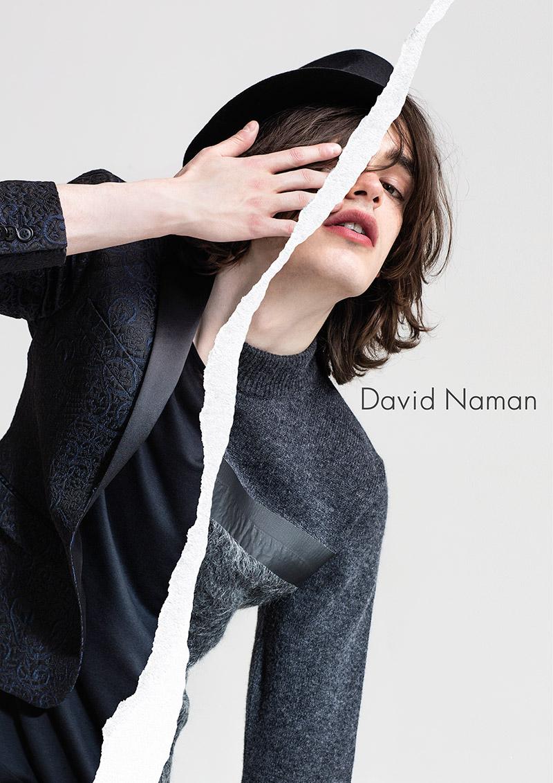 David-Naman-FW15-Campaign_fy1