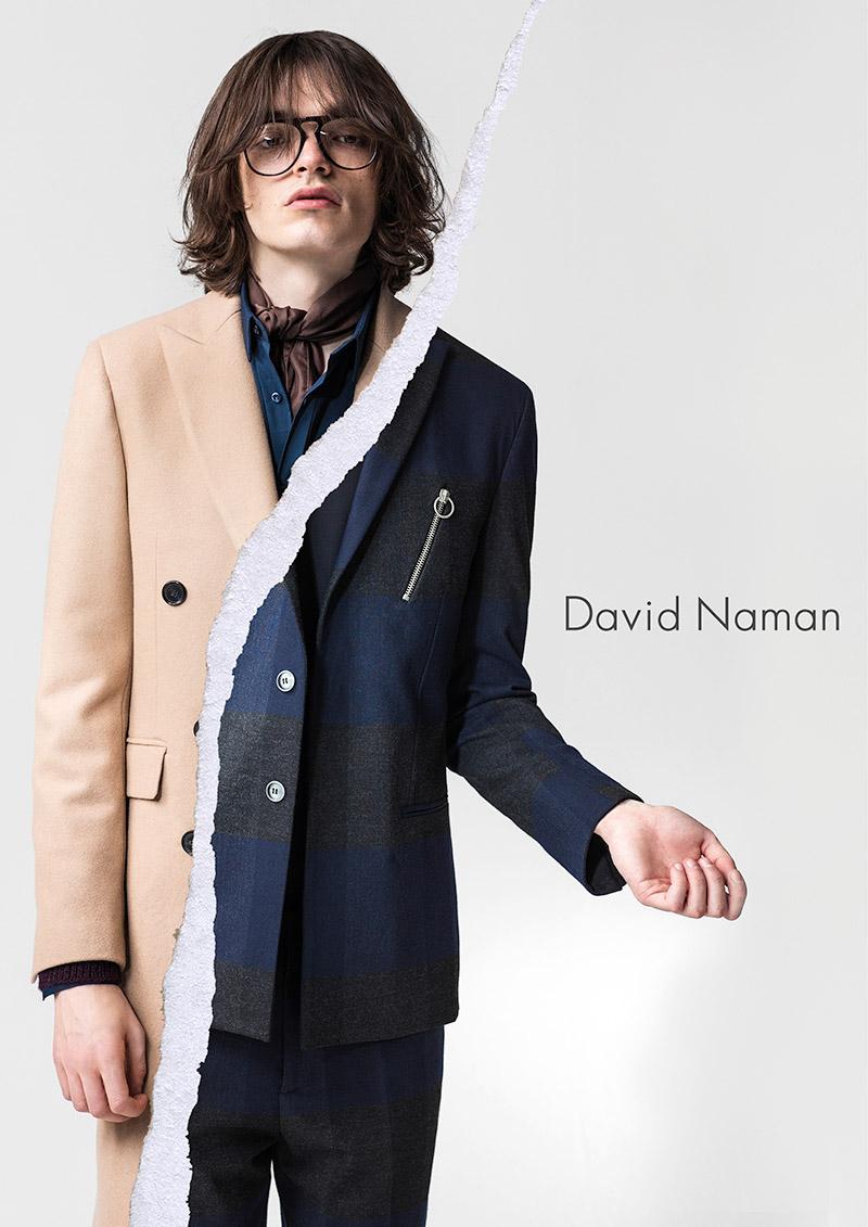 David-Naman-FW15-Campaign_fy2