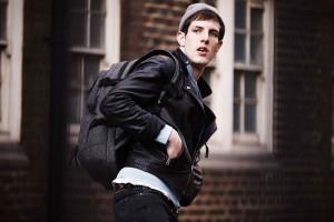 Eastpak-FW15_london_lookbook_fy0