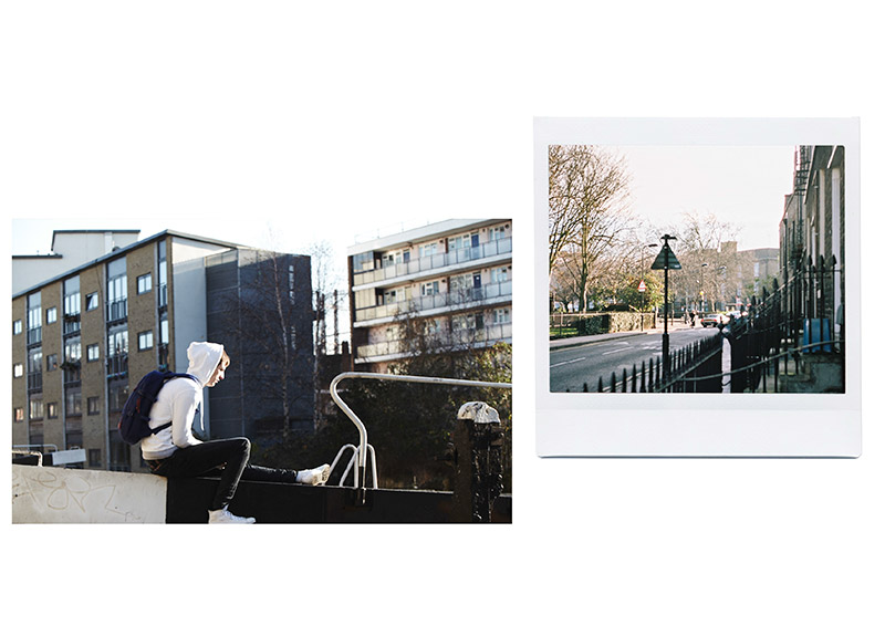 Eastpak-FW15_london_lookbook_fy10