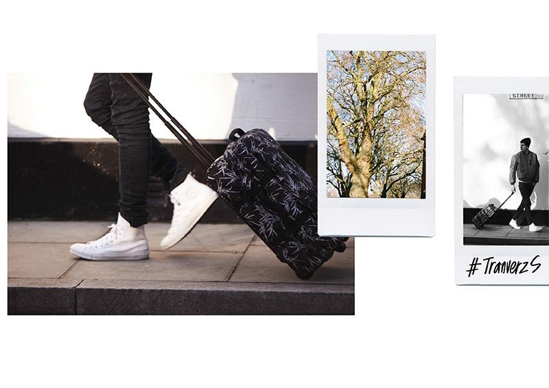Eastpak-FW15_london_lookbook_fy12
