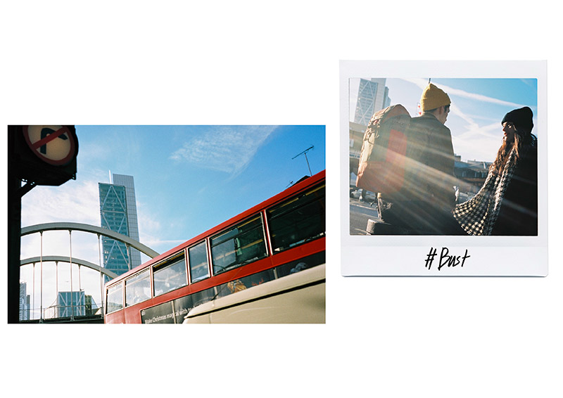Eastpak-FW15_london_lookbook_fy13