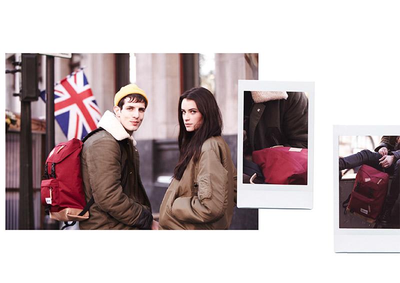 Eastpak-FW15_london_lookbook_fy17