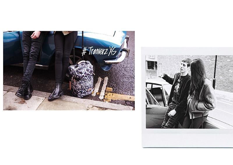 Eastpak-FW15_london_lookbook_fy19
