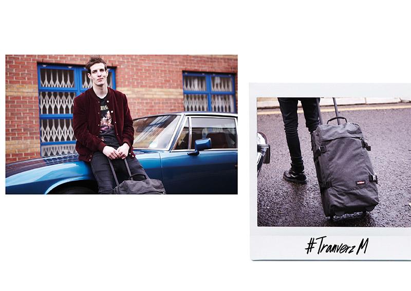 Eastpak-FW15_london_lookbook_fy2
