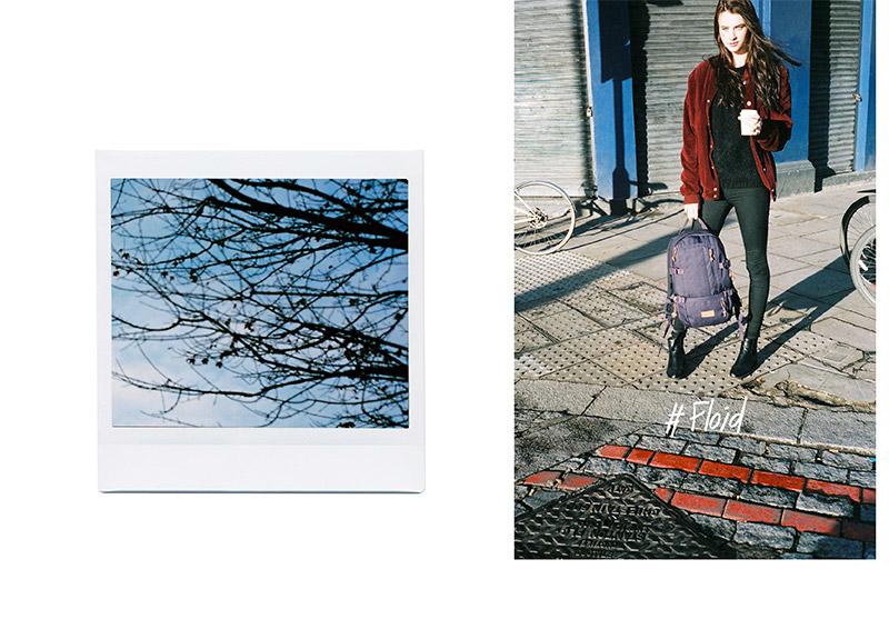 Eastpak-FW15_london_lookbook_fy5