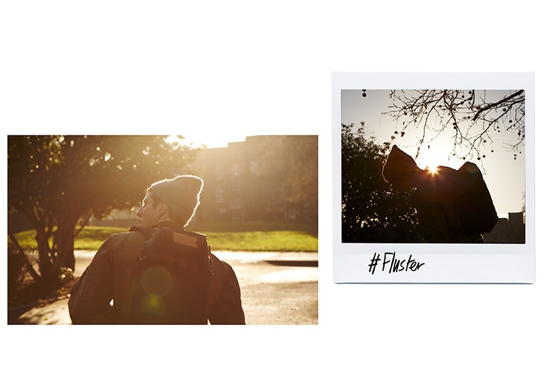 Eastpak-FW15_london_lookbook_fy8