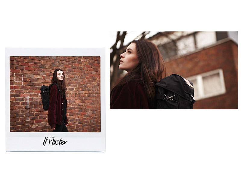Eastpak-FW15_london_lookbook_fy9