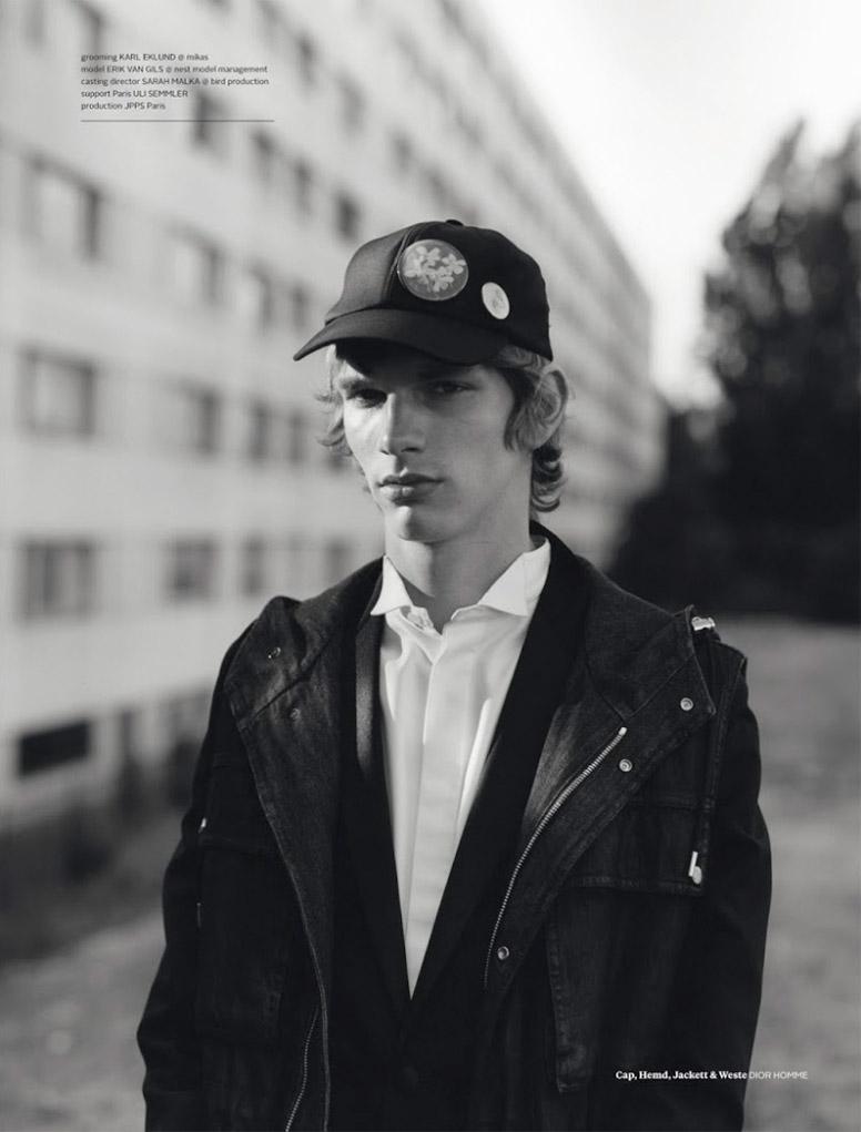 Erik-van-Gils-by-Markus-Pritzi_fy17