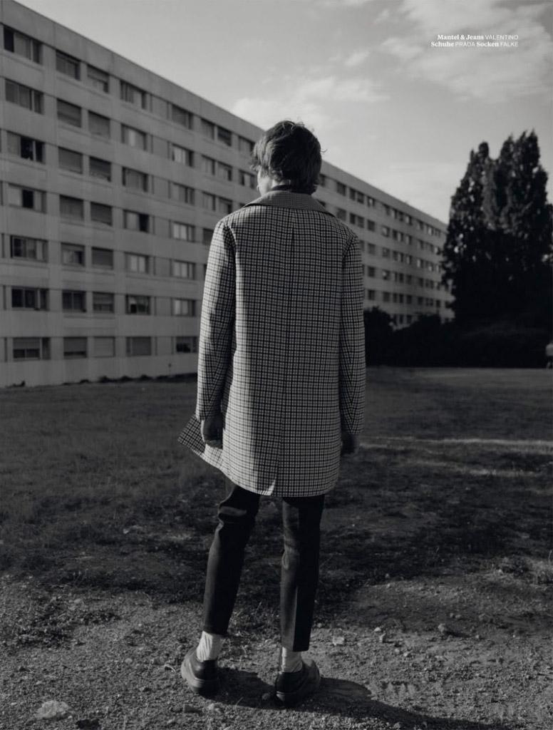 Erik-van-Gils-by-Markus-Pritzi_fy5