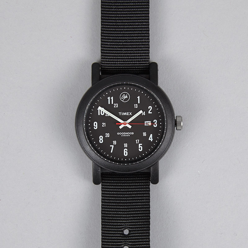 Goodhood-&-Timex-launch-an-exclusive-Camper-watch_fy2