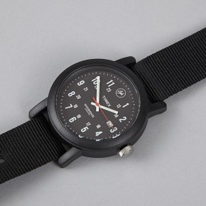 Goodhood-&-Timex-launch-an-exclusive-Camper-watch_fy4