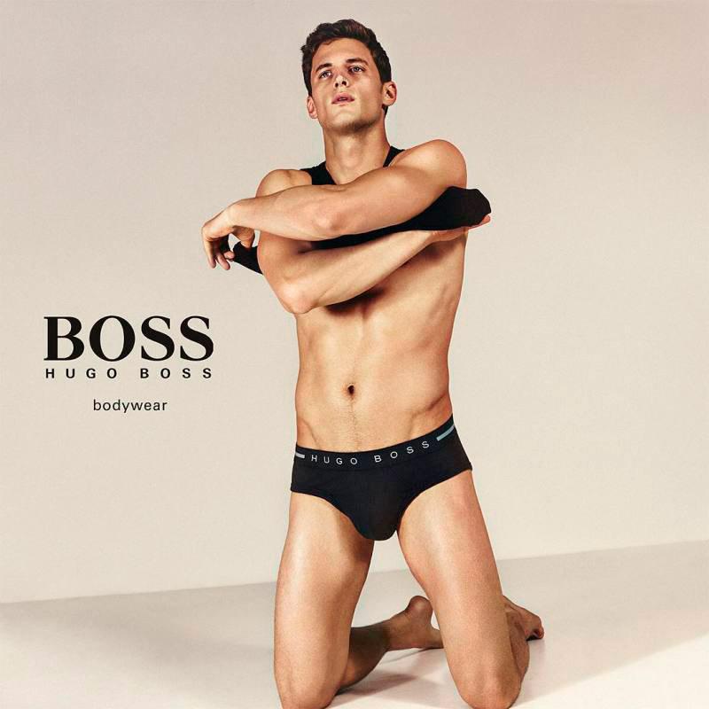 Hugo-Boss-FW15-Underwear-Campaign_fy1