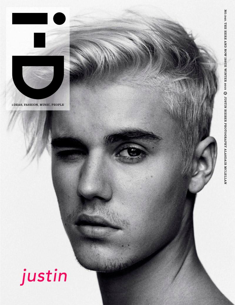 Justin-Bieber-by-Alasdair-McLellan_fy1