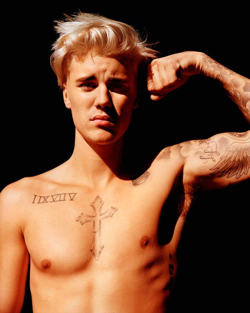 Justin-Bieber-by-Alasdair-McLellan_fy2
