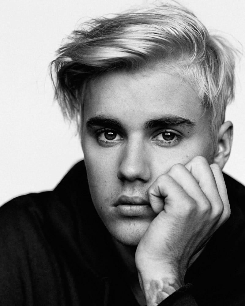 Justin-Bieber-by-Alasdair-McLellan_fy3