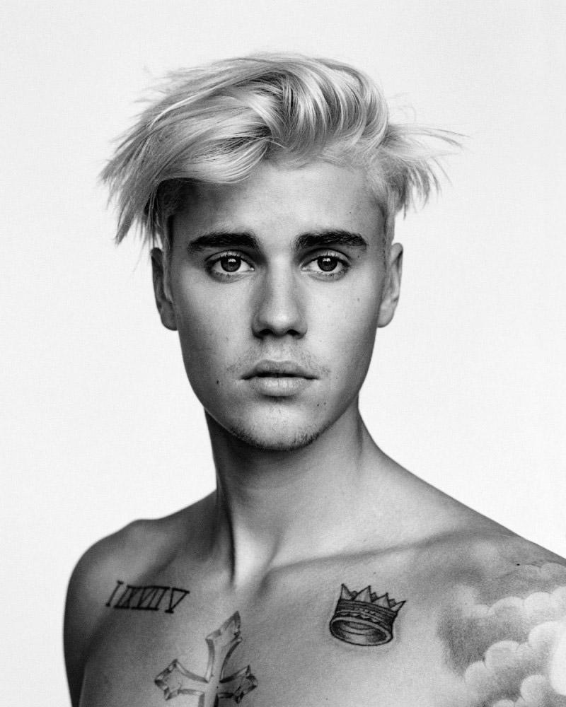 Justin-Bieber-by-Alasdair-McLellan_fy7