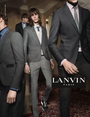 Lanvin-FW15-Campaign_fy2