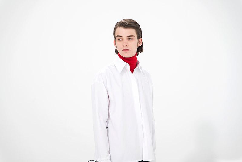 Louis-Gabriel-Nouchi-x-Galeries-Lafayette_fy3