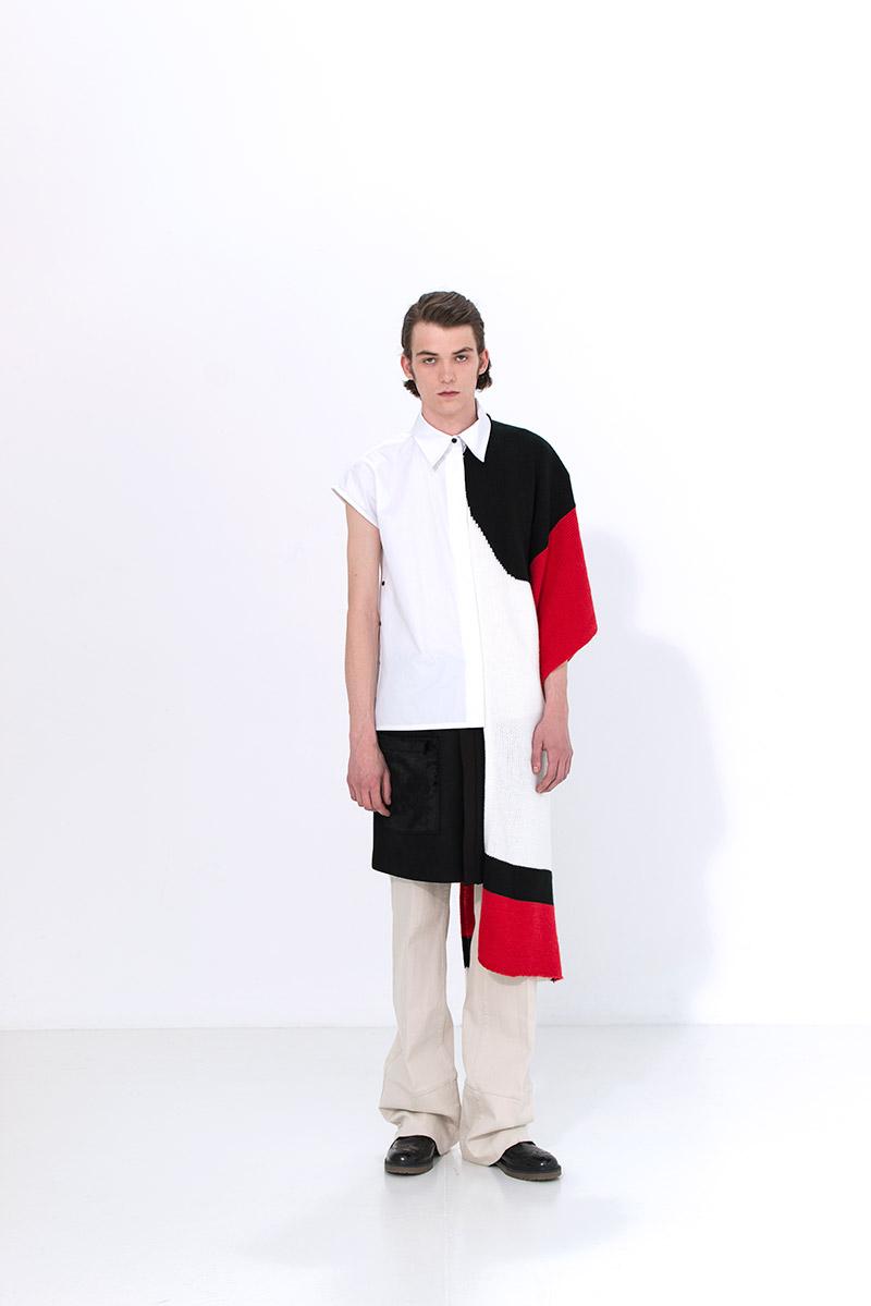 Louis-Gabriel-Nouchi-x-Galeries-Lafayette_fy7