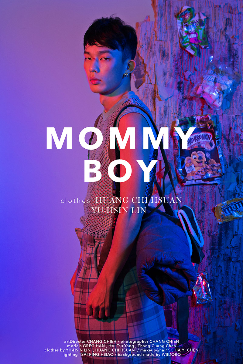 MOMMY-BOY_fy1