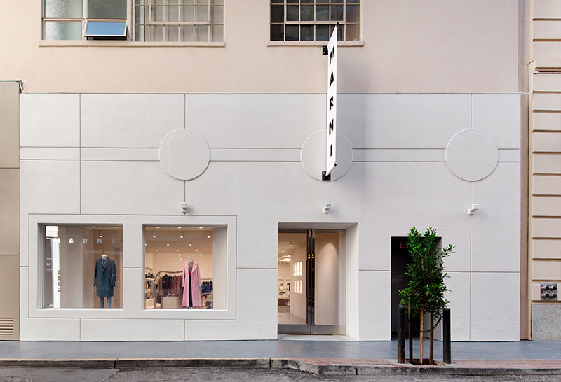 Marni-Opens-Boutique-in-San-Francisco_fy1