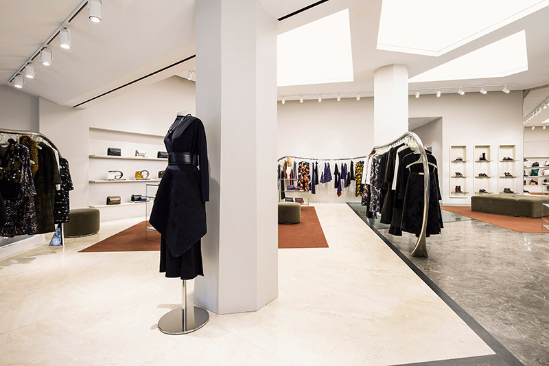 Marni-Opens-Boutique-in-San-Francisco_fy2